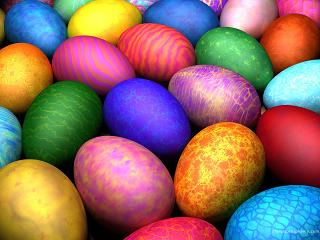 Easter Holiday information from the Holidays and Observances Website