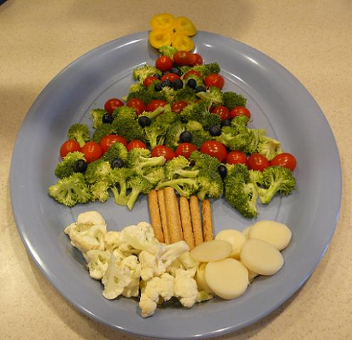 Food Holidays - Information from Holidays and Observances