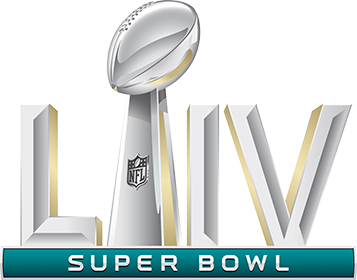 Super Bowl info. | Holidays and Observances