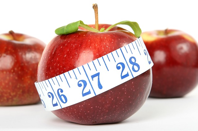 Find out what causes a weight loss plateau and tips to break through them.