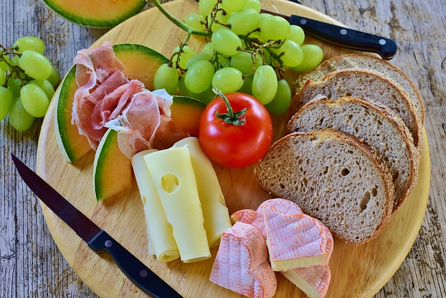 What is Nutrition Confusion and how do you learn healthy diet habits and learn healthy eating habits.