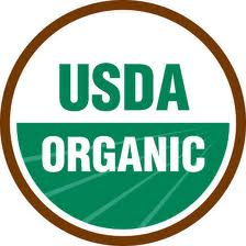 Purchase Organics
