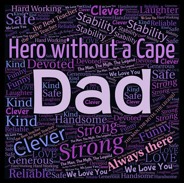 Fathers Day Information from Holidays and Observances