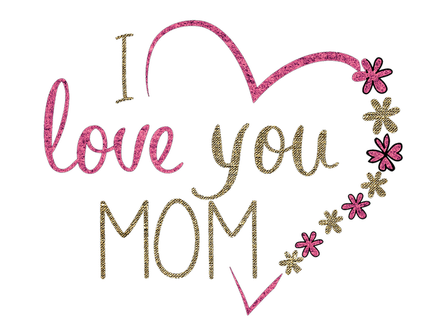 Mother's Day Quotes | Holidays and Observances