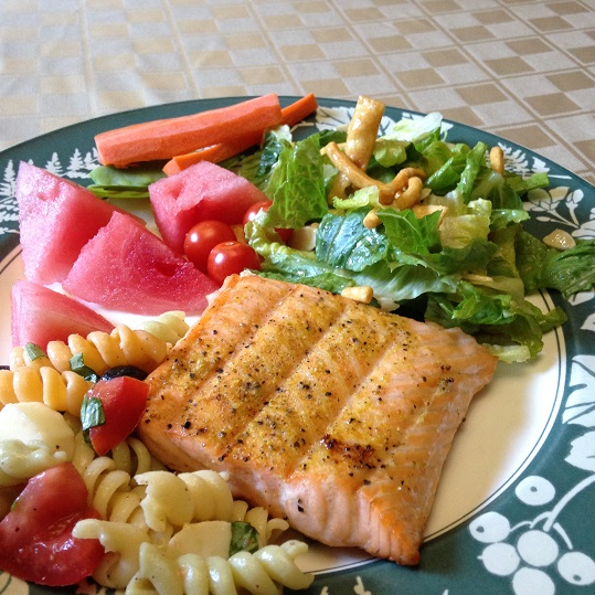 Meal Planning is the Healthy Diet Habits Tip of the Day for June 28th! Find out more!