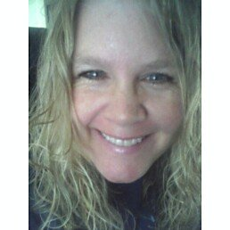 Leigh Storz - Co-owner of Holidays and Observances