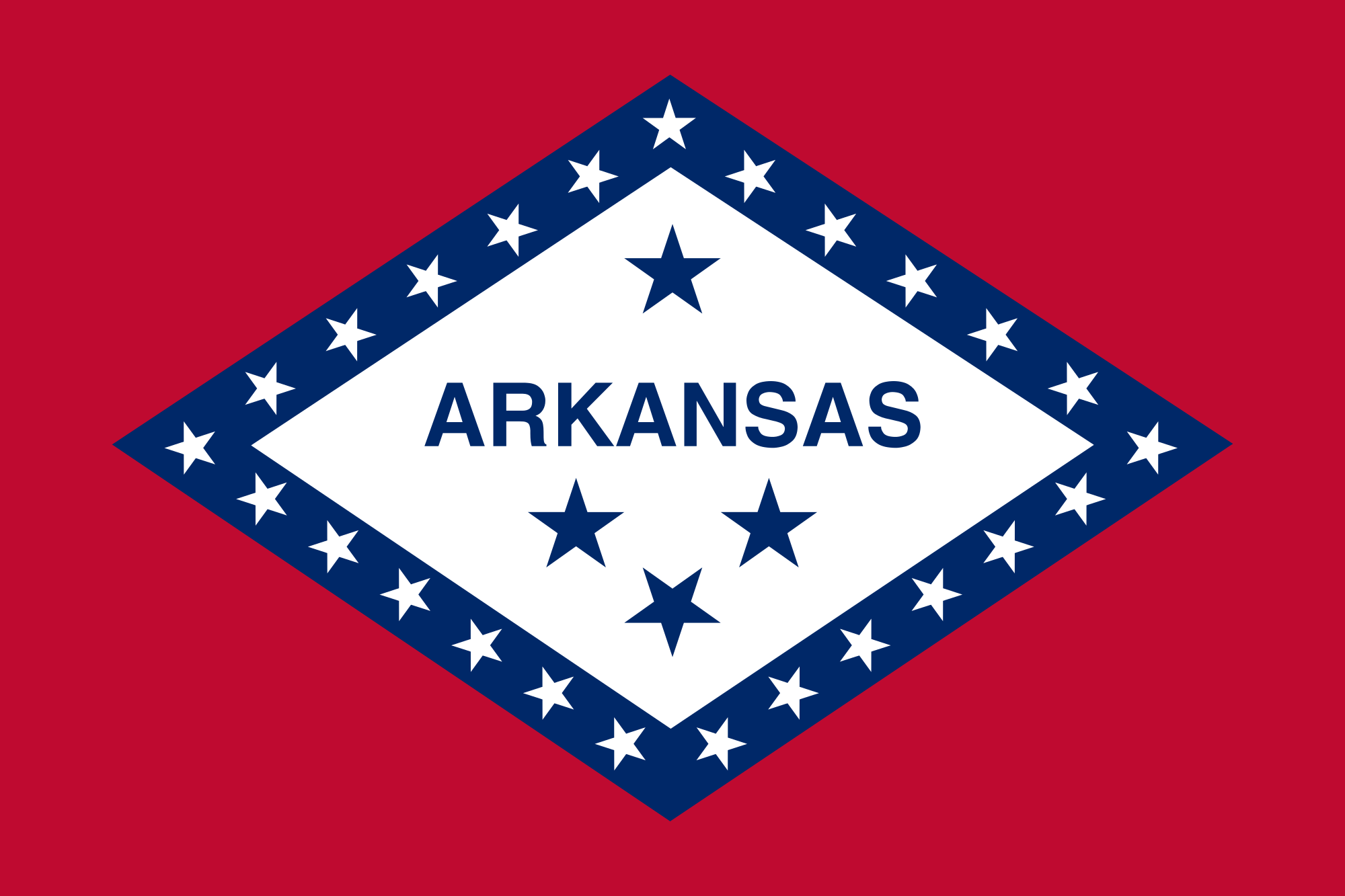 Arkansas State Holidays and Info. from Holidays and Observances