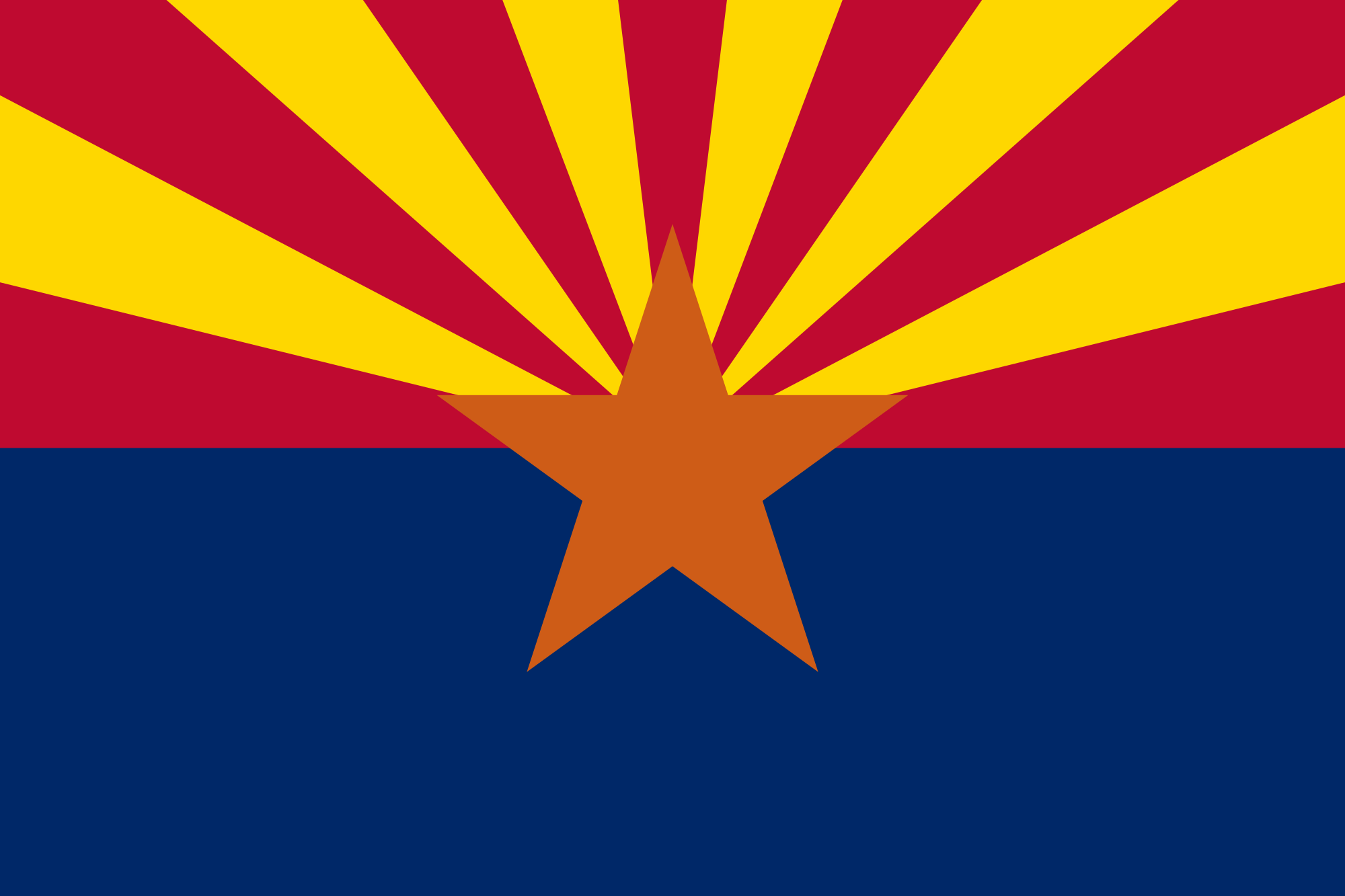 Arizona State Holidays Information from Holidays and Observances