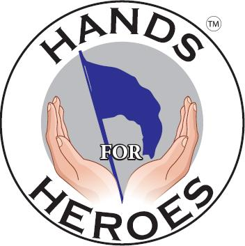 Hands for Heroes - Free Therapeutic Massage Therapy for U.S. Veterans