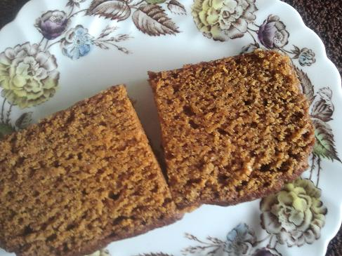 Pumpkin Recipes from the Holidays and Observances website