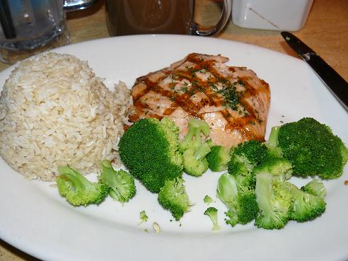 The Holidays and Observances Recipe / Healthy Diet Tip of the Day for March 25, is 20 TIPS TO LOSE WEIGHT, by Kerry, of Healthy Diet Habits