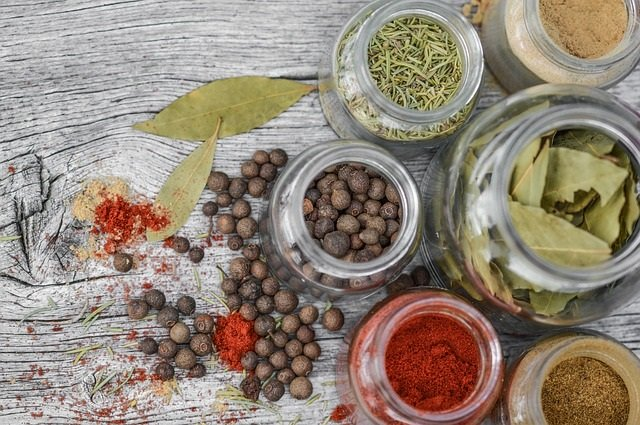 The Holidays and Observances Recipe or Healthy Diet Tip of the Day for May 20, is to learn some Simple Kitchen Survival Strategies!