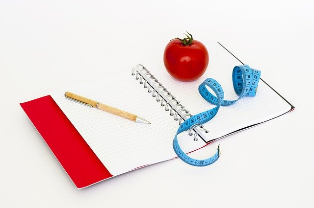 Tips on creating a Weight Loss Plan!