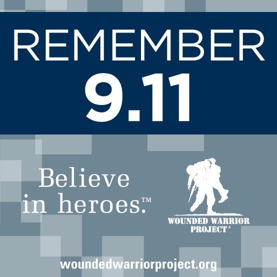 Remember 9.11
